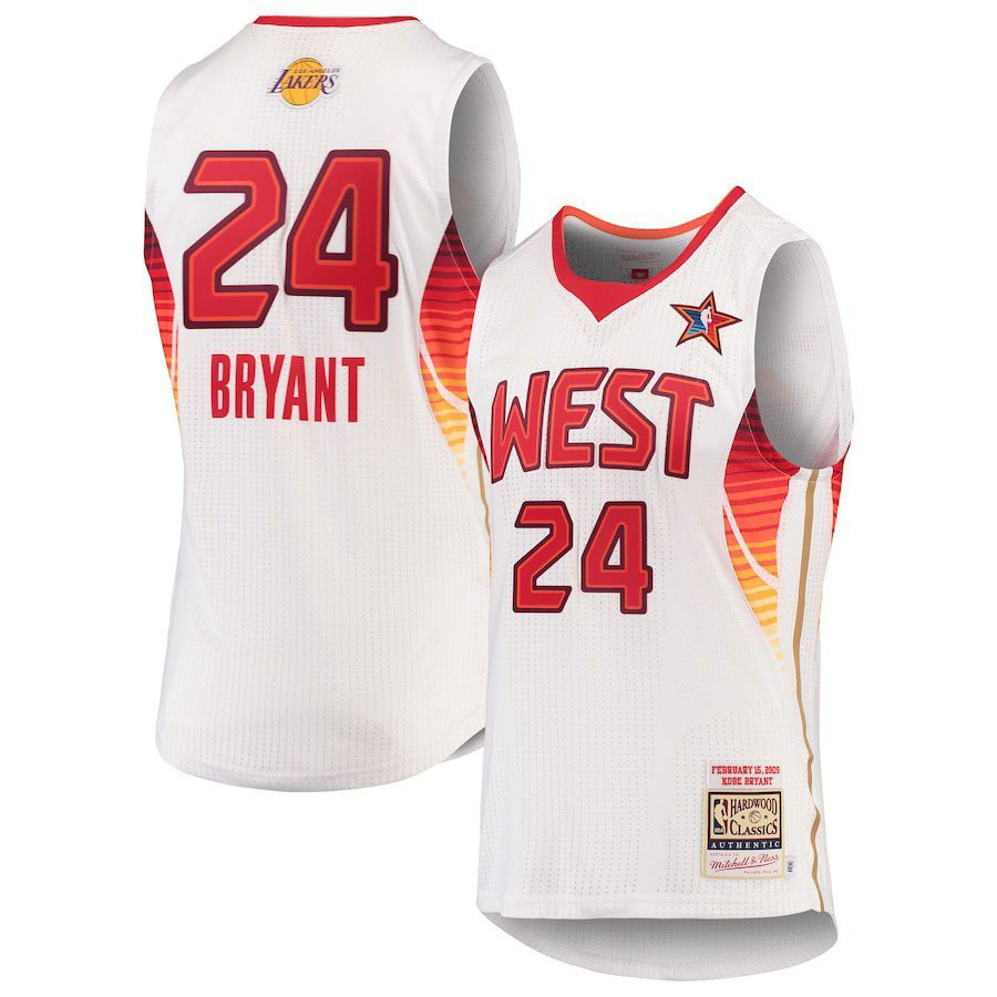 nike-kobe-5-protro-what-if-undefeated-jersey-match