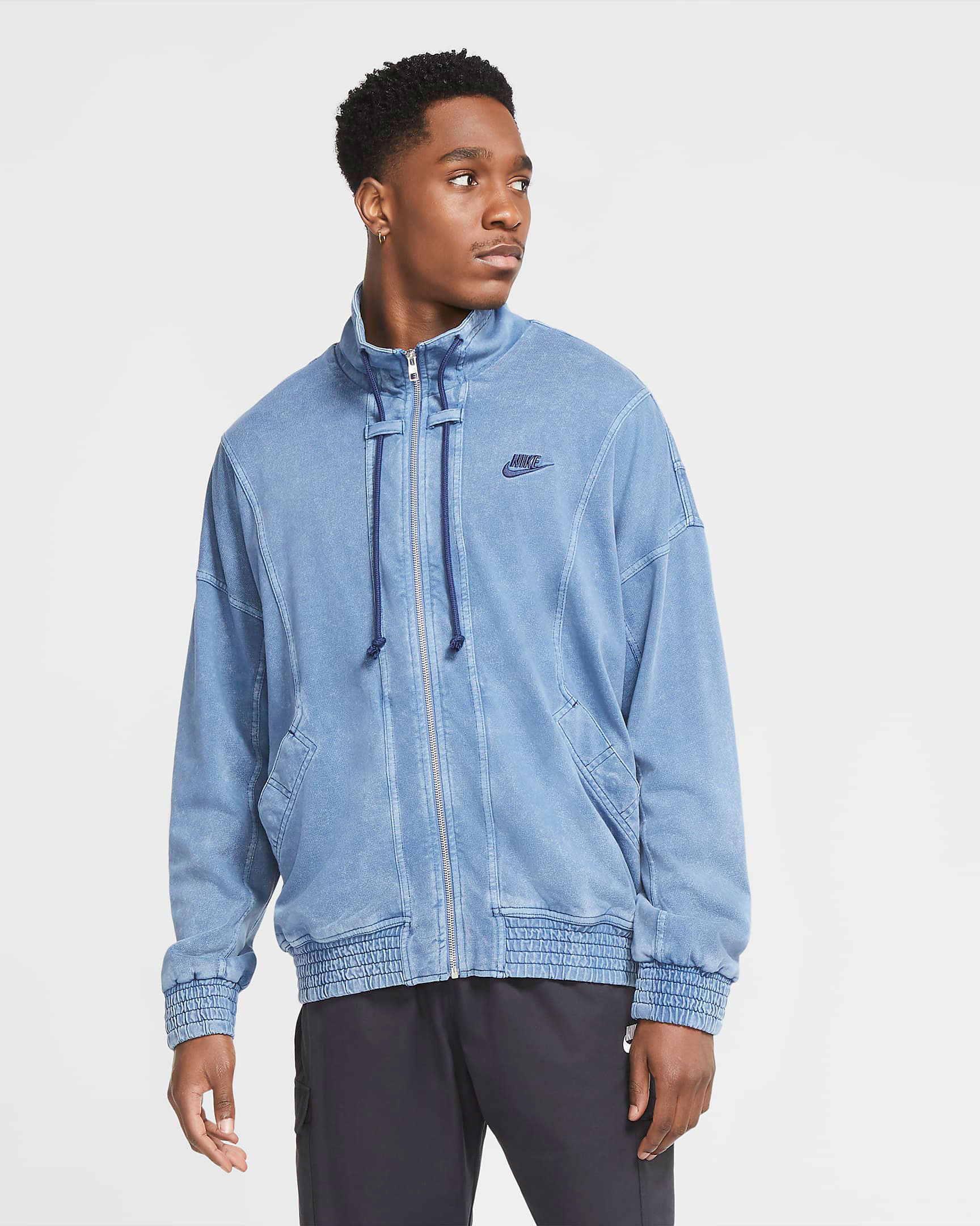 nike-kobe-ad-nxt-blue-hero-nike-sportswear-jacket-match