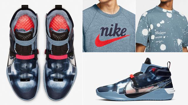 nike-kobe-ad-nxt-blue-hero-sneaker-outfits