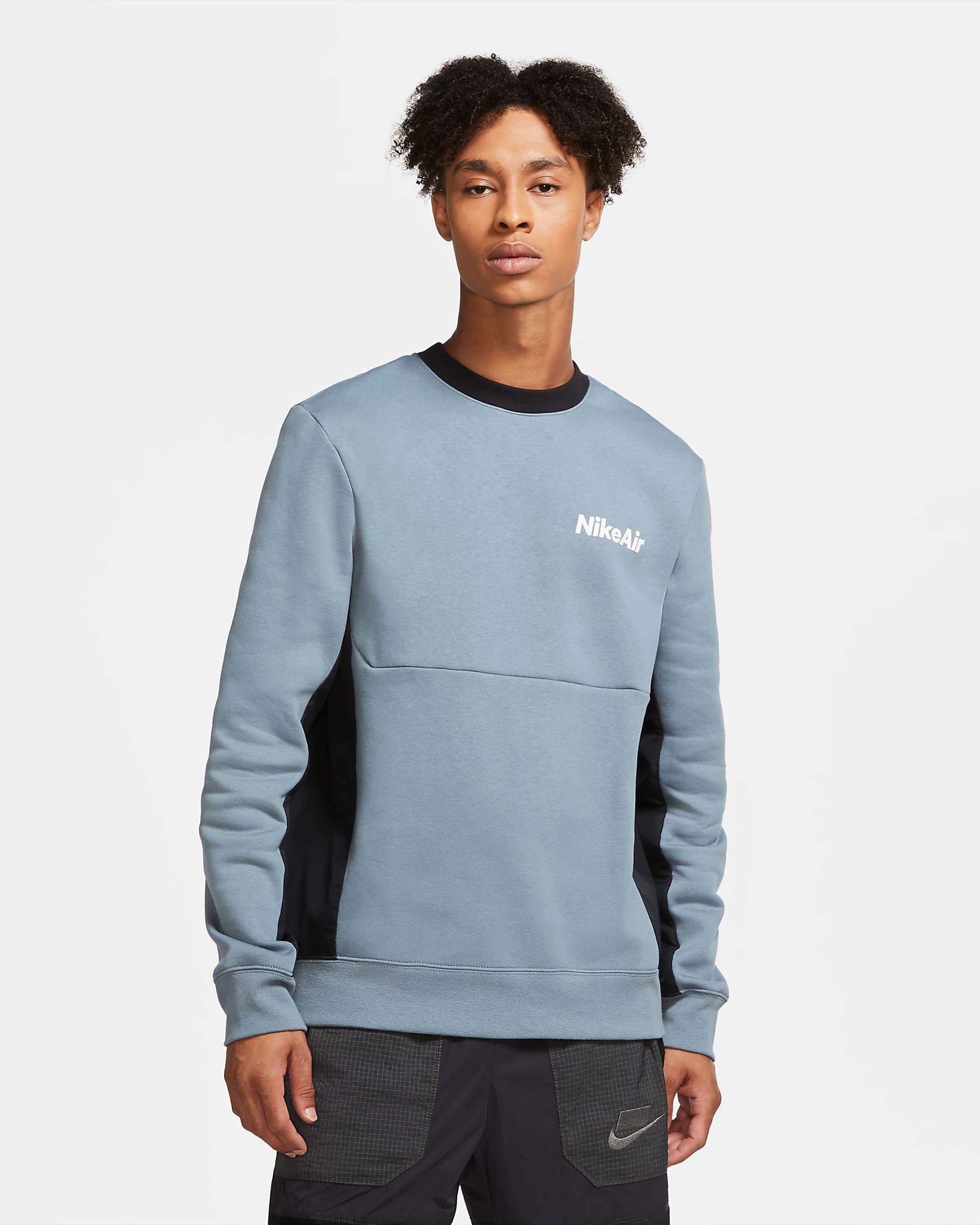 nike-kobe-ad-nxt-blue-hero-sweatshirt-match