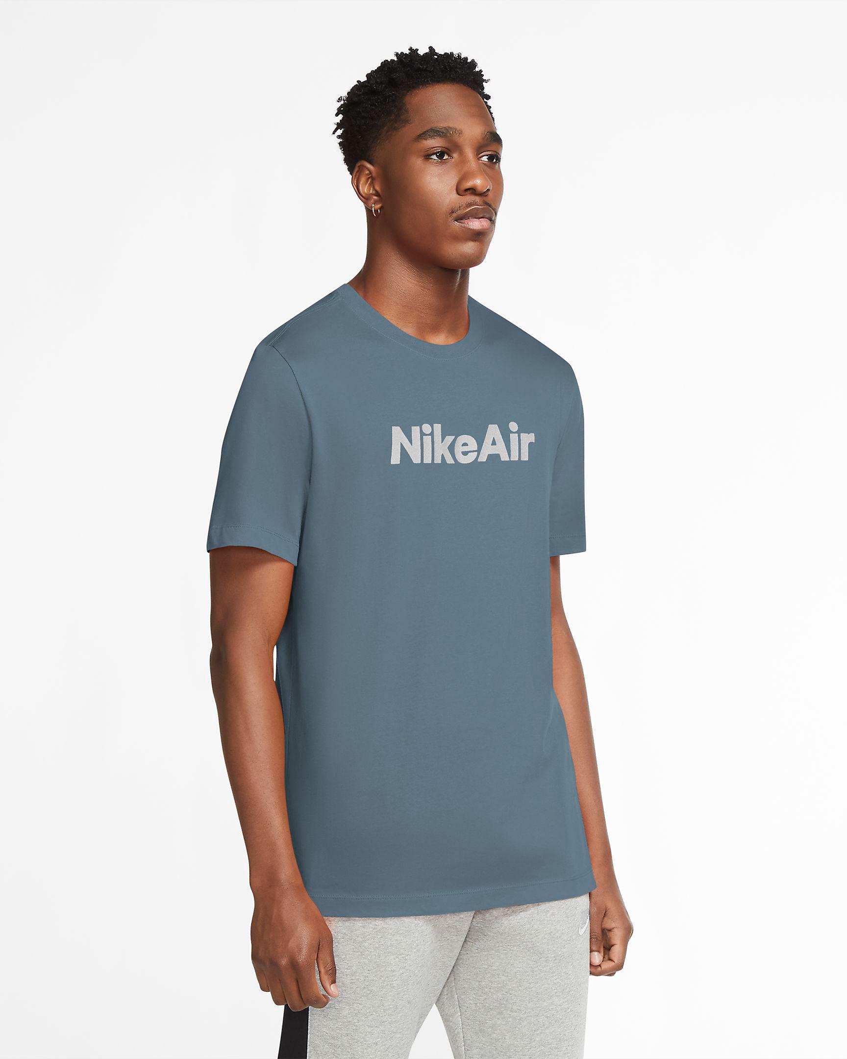 nike-kobe-ad-nxt-blue-hero-t-shirt-match