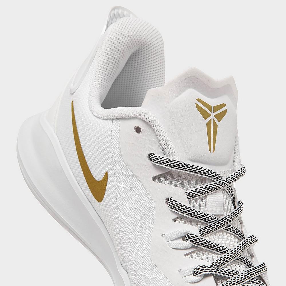 nike-kobe-mamba-fury-white-gold-3