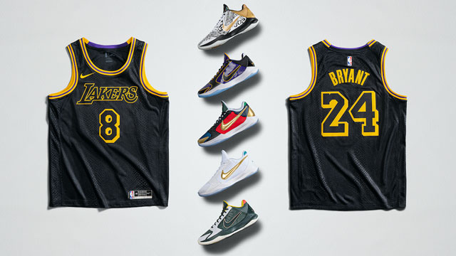 nike-kobe-mamba-week-2020-collection