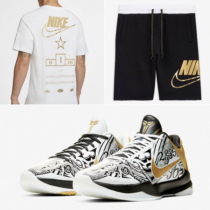 nike-kobe-protro-big-stage-parade-clothing