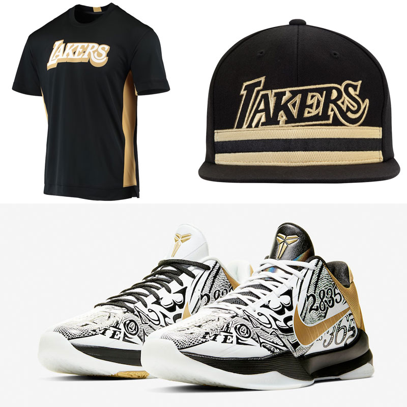 nike-kobe-protro-big-stage-parade-lakers-gear