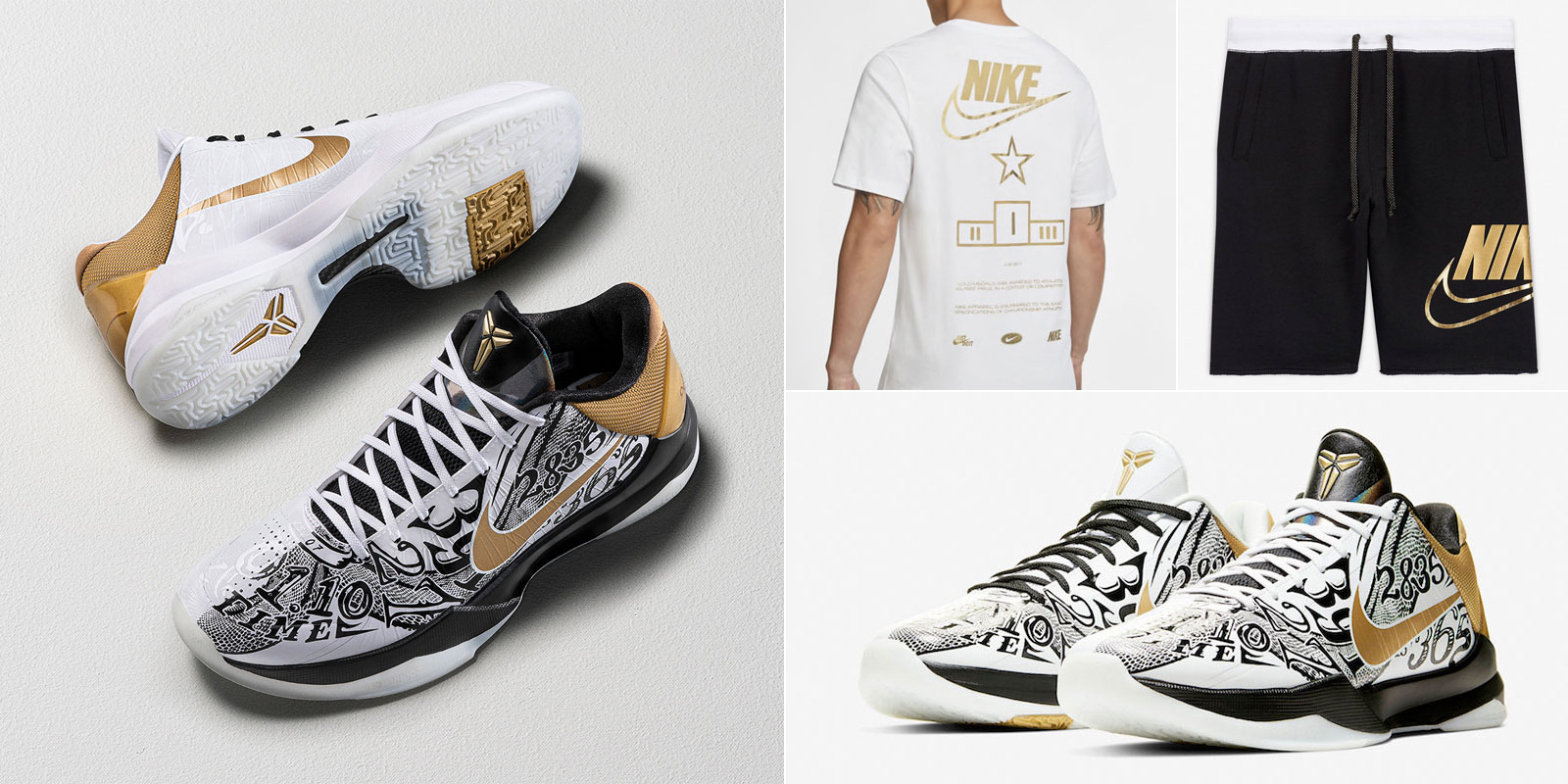 nike-kobe-protro-parade-big-stage-outfits