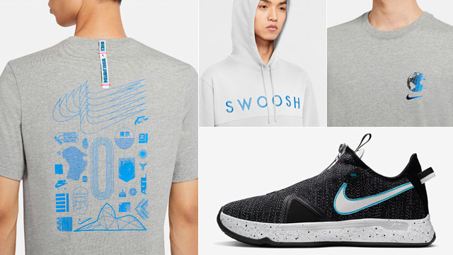 nike-pg-4-black-grey-blue-apparel-outfits