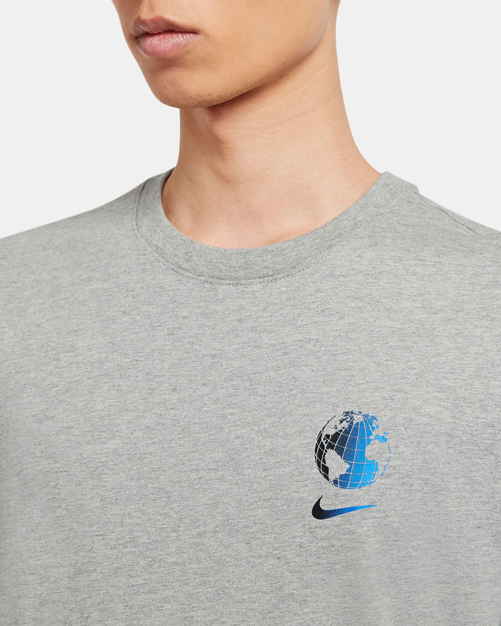 nike-pg-4-black-wolf-grey-blue-shirt-match-1