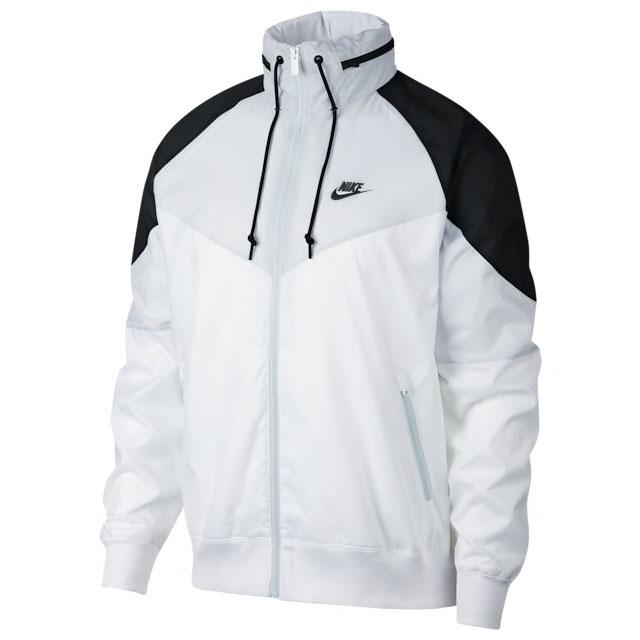nike-pg-4-black-wolf-grey-matching-jacket-1