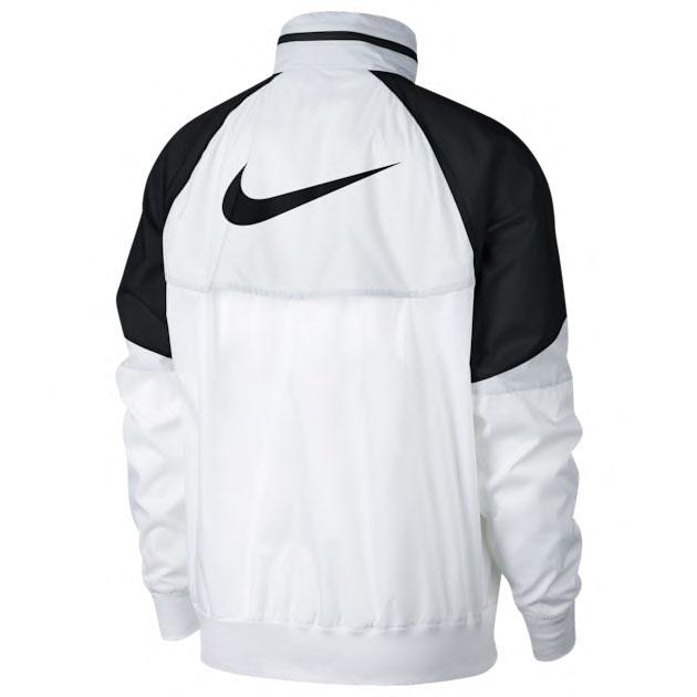 nike-pg-4-black-wolf-grey-matching-jacket-2
