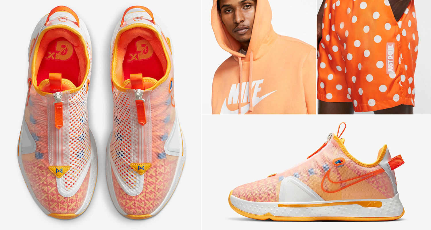 nike-pg-4-gatorade-gx-orange-clothing