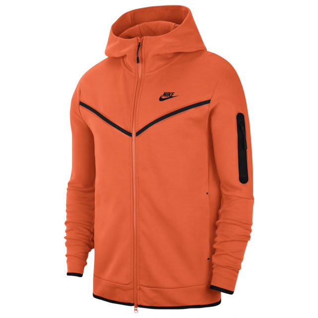 nike-pg-4-gatorade-gx-orange-hoodie-match