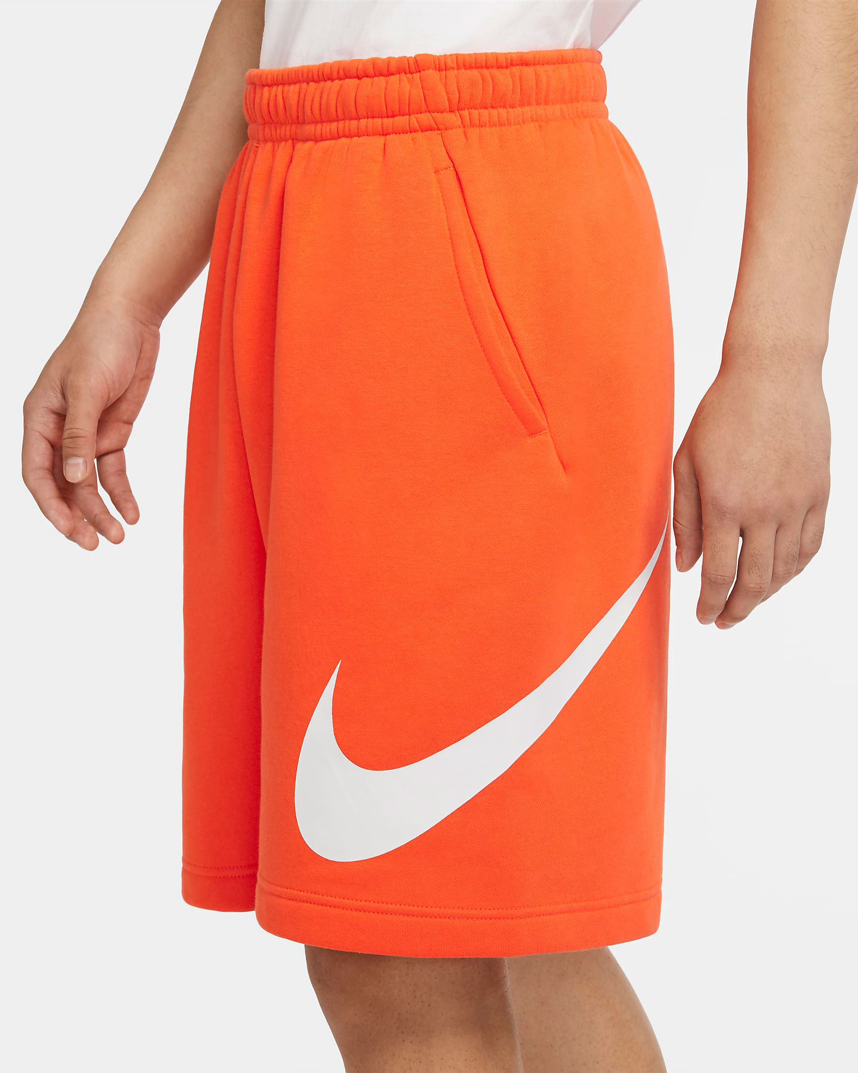 nike-pg-4-gatorade-gx-orange-shorts-match