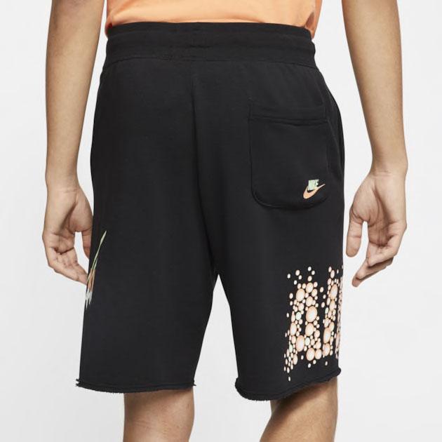 nike-pg-4-gatorade-gx-shorts-match-2