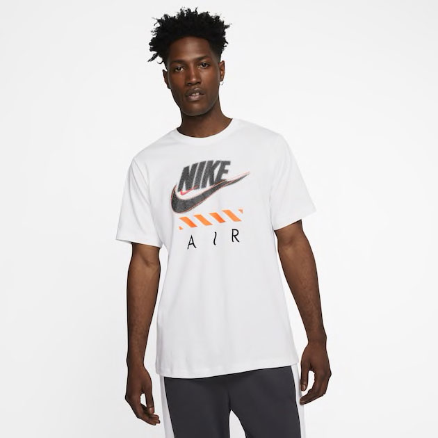 nike-pg-4-gatorade-gx-white-orange-shirt-match