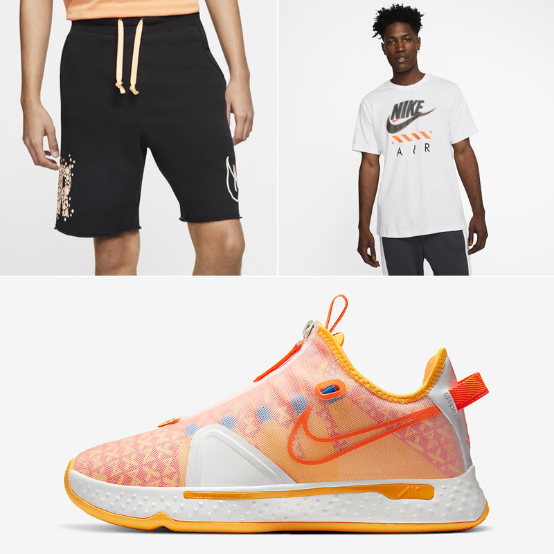 nike-pg-4-gatorade-orange-gx-clothing