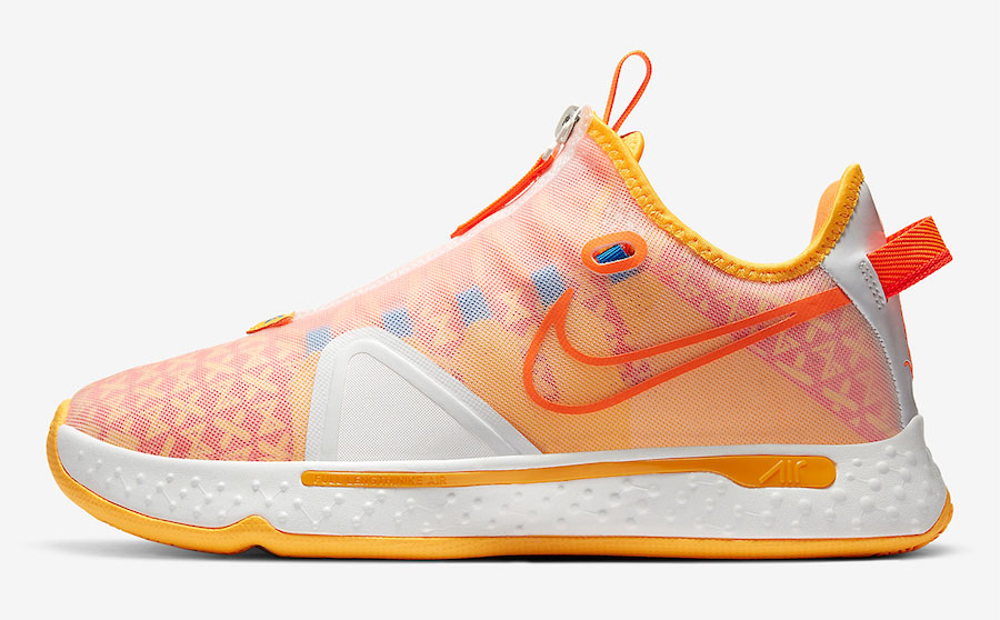 nike-pg-4-gatorade-orange-gx-release-date