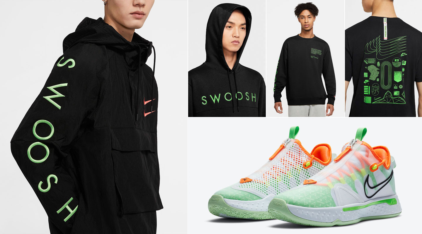 nike-pg-4-gatorade-white-gx-matching-clothing-outfits