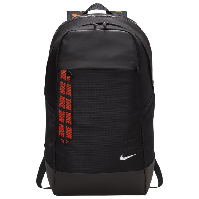 nike-remix-pack-sneaker-backpack-match-1