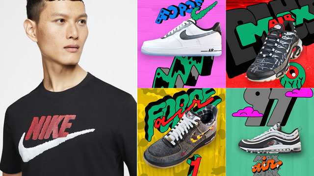 nike-remix-pack-sneakers-shirts