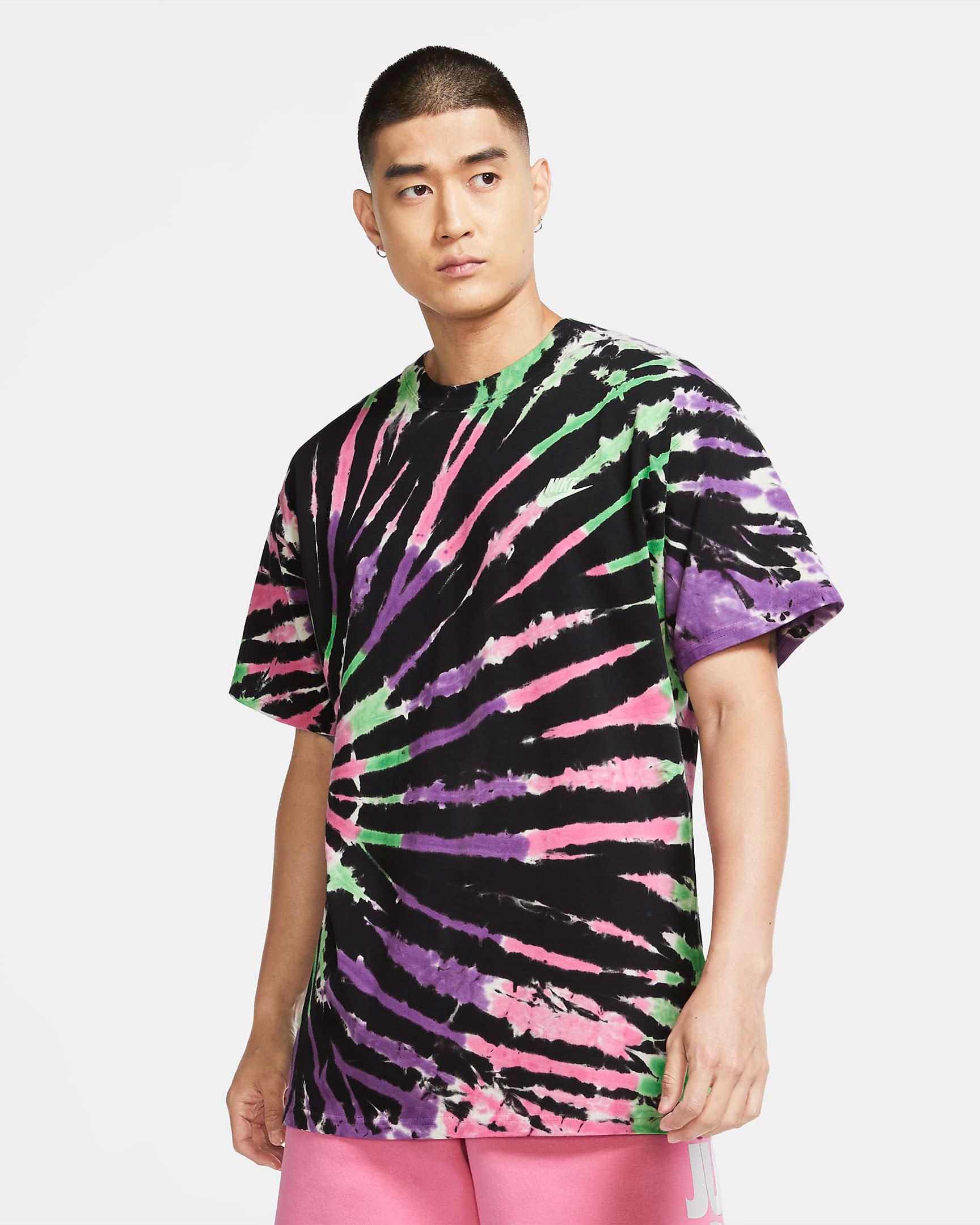nike-sportswear-multi-color-tie-dye-shirt