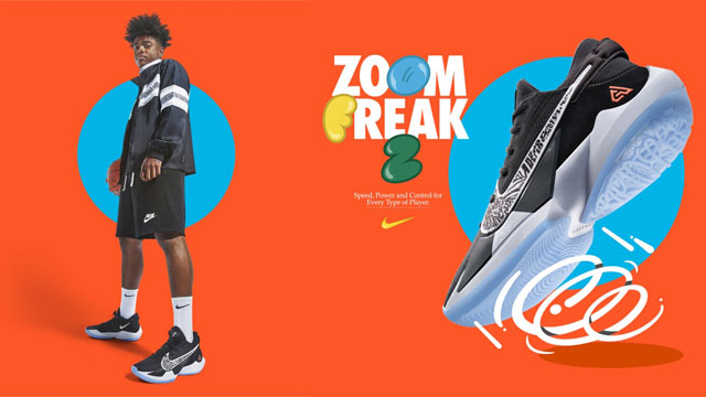 nike-zoom-freak-2-black-white-apparel