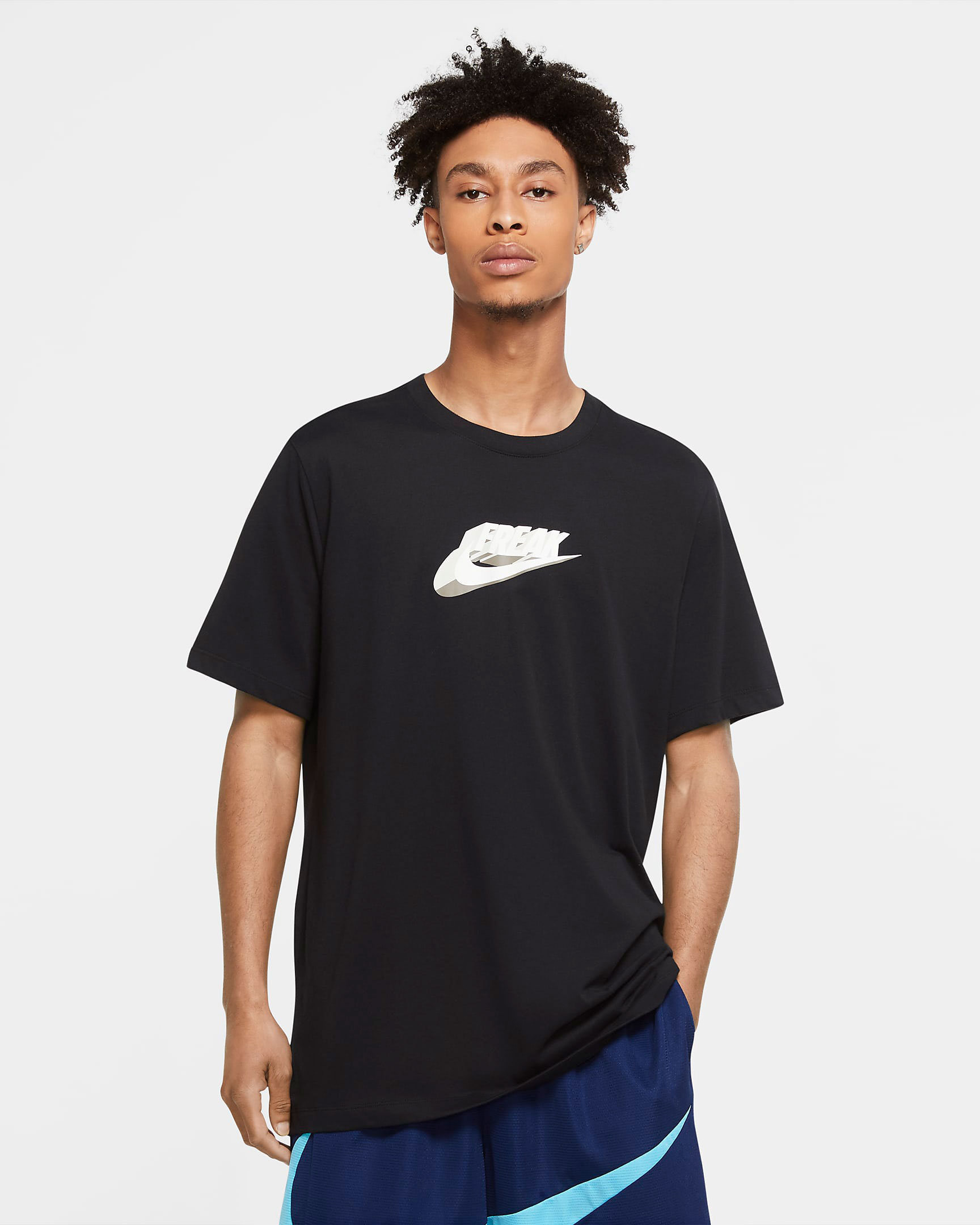 nike-zoom-freak-2-black-white-shirt