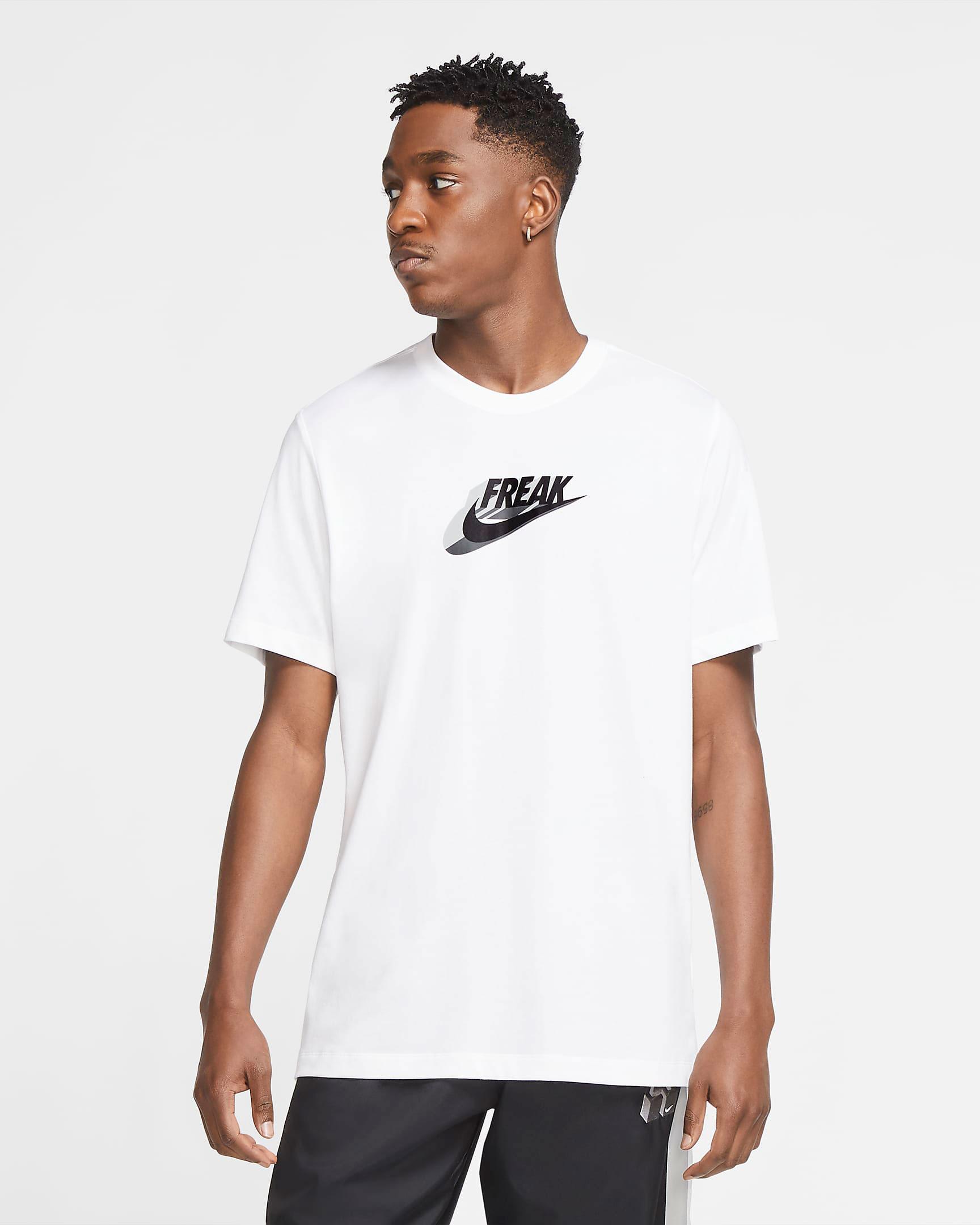 nike-zoom-freak-2-white-black-white