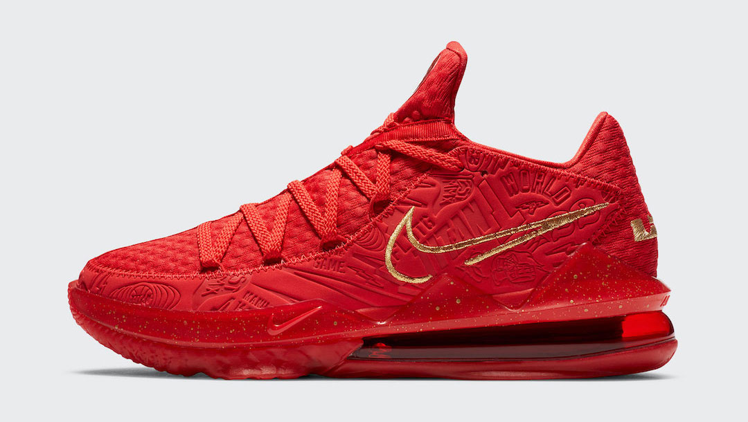 titan-nike-lebron-17-low-red-gold-release-date
