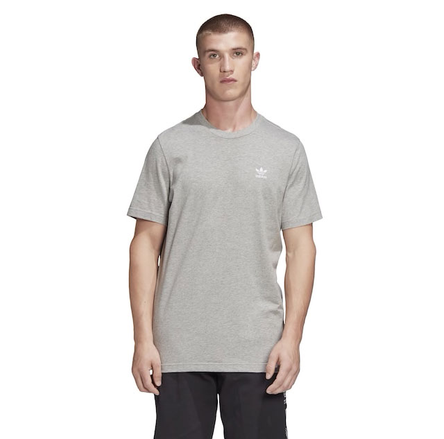 yeezy-350-v2-israfil-grey-shirt-match