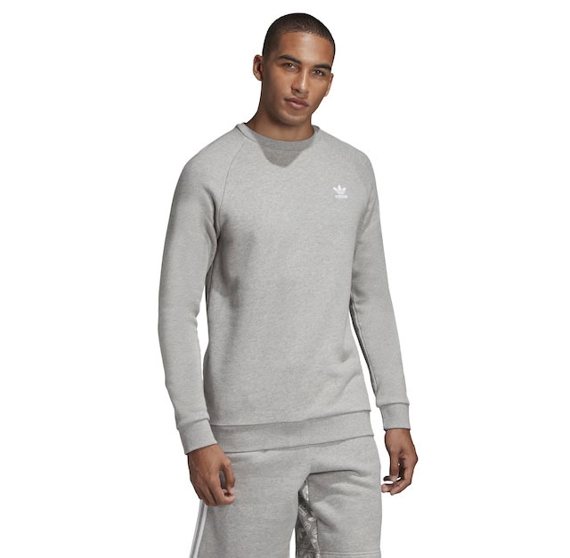 yeezy-350-v2-israfil-grey-sweatshirt-match