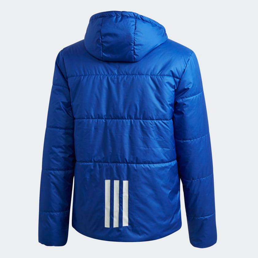 yeezy-700-azareth-adidas-hooded-winter-jacket-2