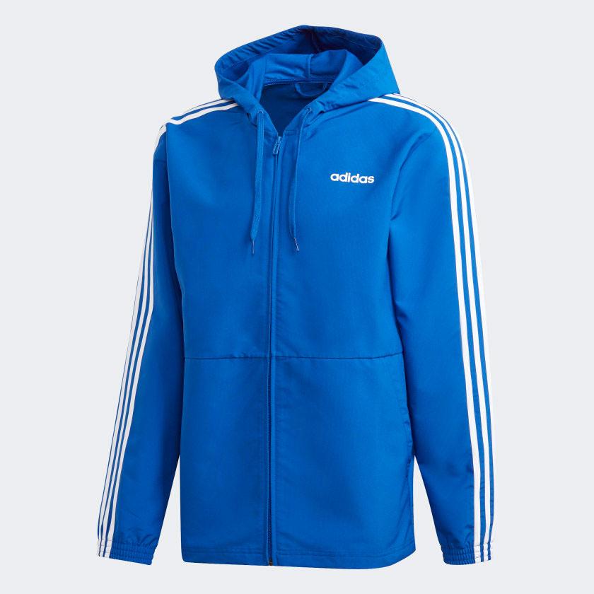 yeezy-700-azareth-blue-windbreaker-jacket