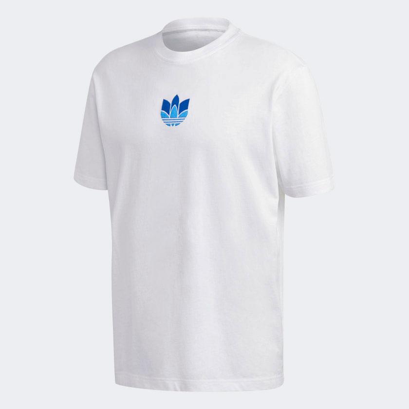 yeezy-700-azareth-shirt