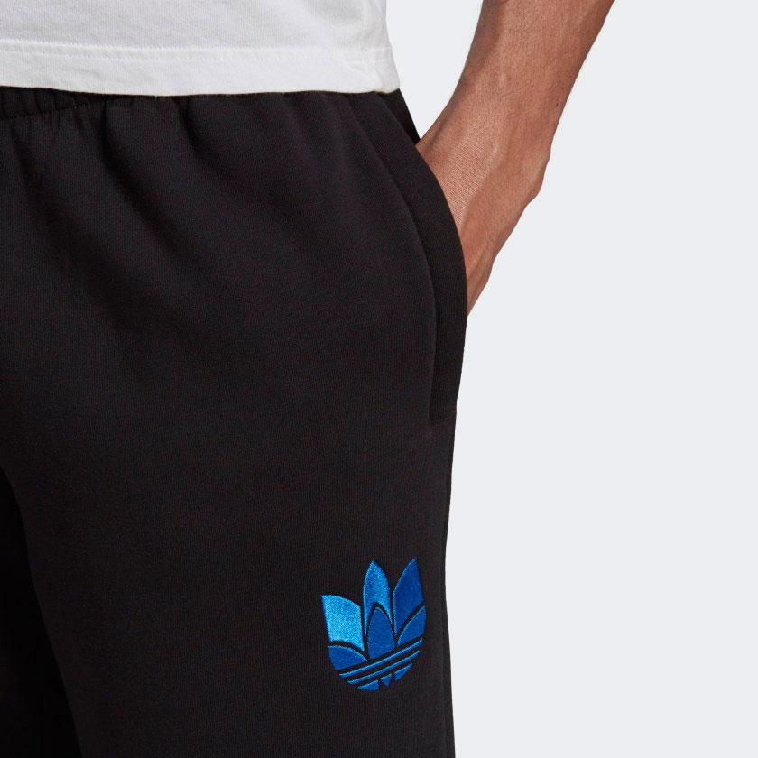 yeezy-700-azareth-sweat-pants
