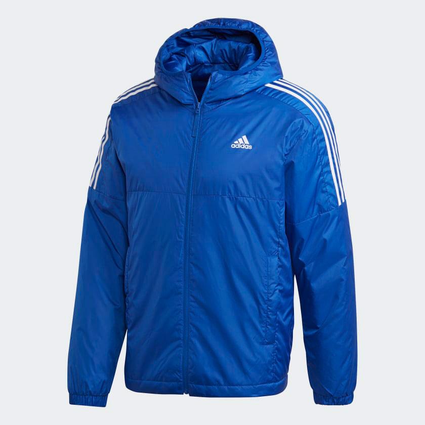 yeezy-700-v3-azareth-adidas-blue-hooded-jacket