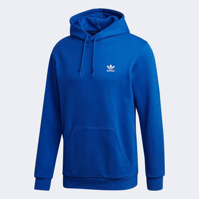 yeezy-700-v3-azareth-adidas-hoodie-1