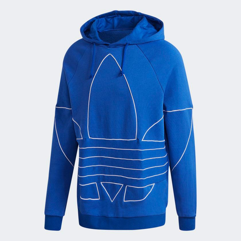 yeezy-700-v3-azareth-adidas-hoodie