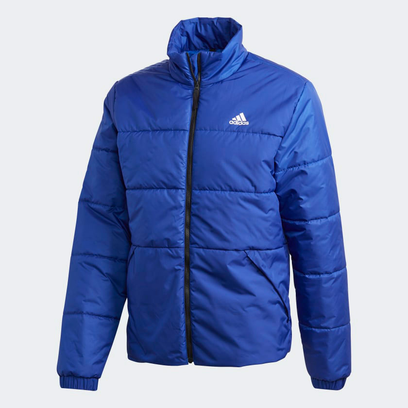 yeezy-700-v3-azareth-adidas-matching-jacket-1
