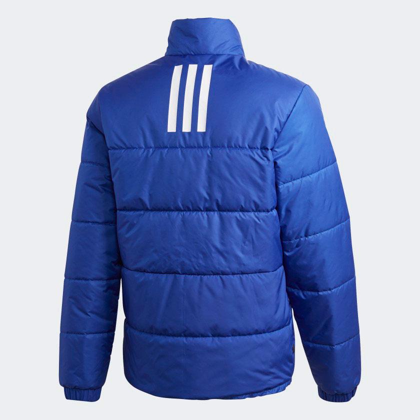 yeezy-700-v3-azareth-adidas-matching-jacket-2