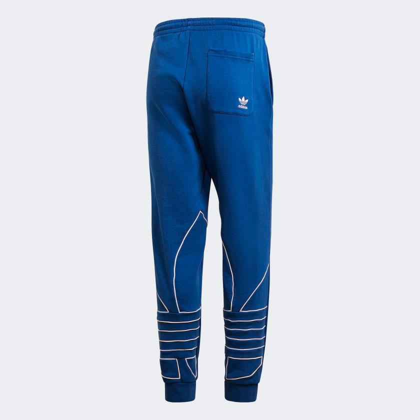 yeezy-700-v3-azareth-adidas-pants-2