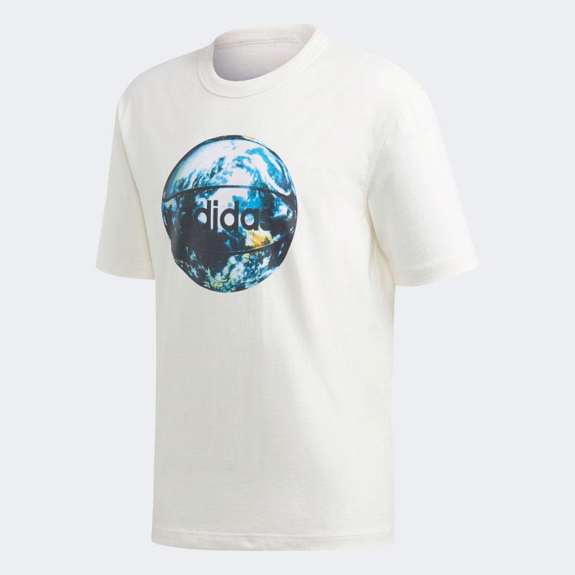 yeezy-700-v3-azareth-adidas-shirt-match