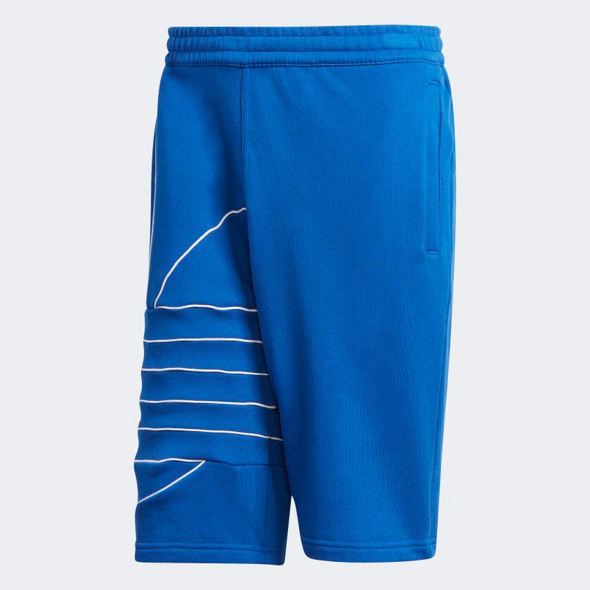 yeezy-700-v3-azareth-adidas-shorts-match-1