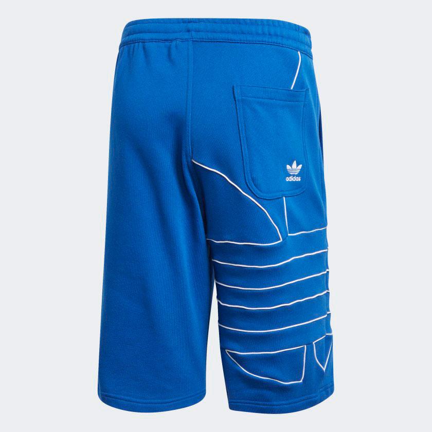 yeezy-700-v3-azareth-adidas-shorts-match-2