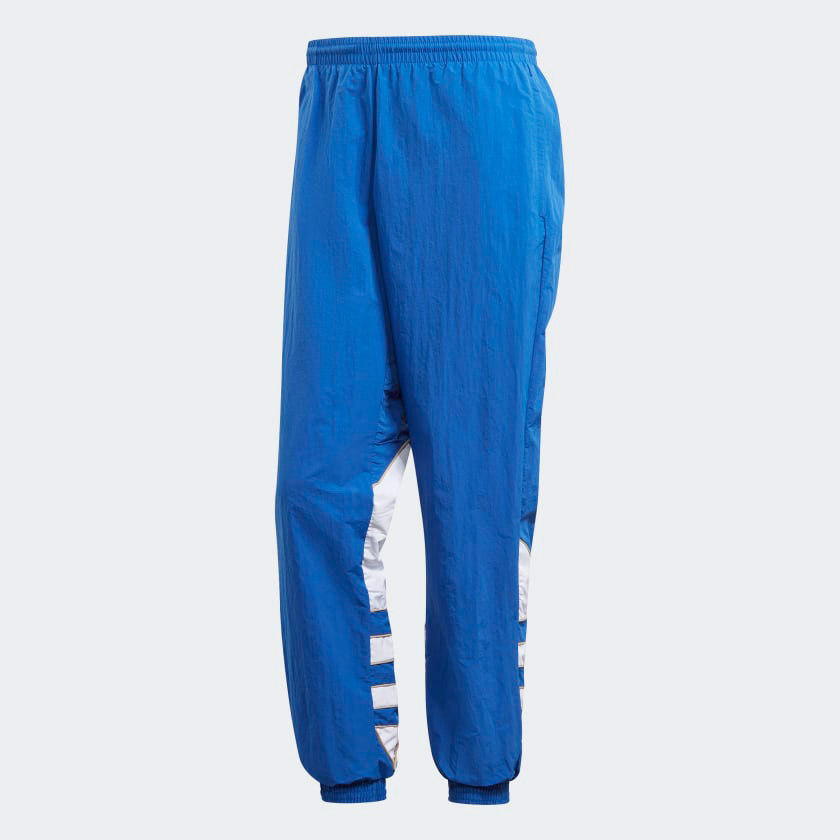 yeezy-700-v3-azareth-adidas-track-pants-1