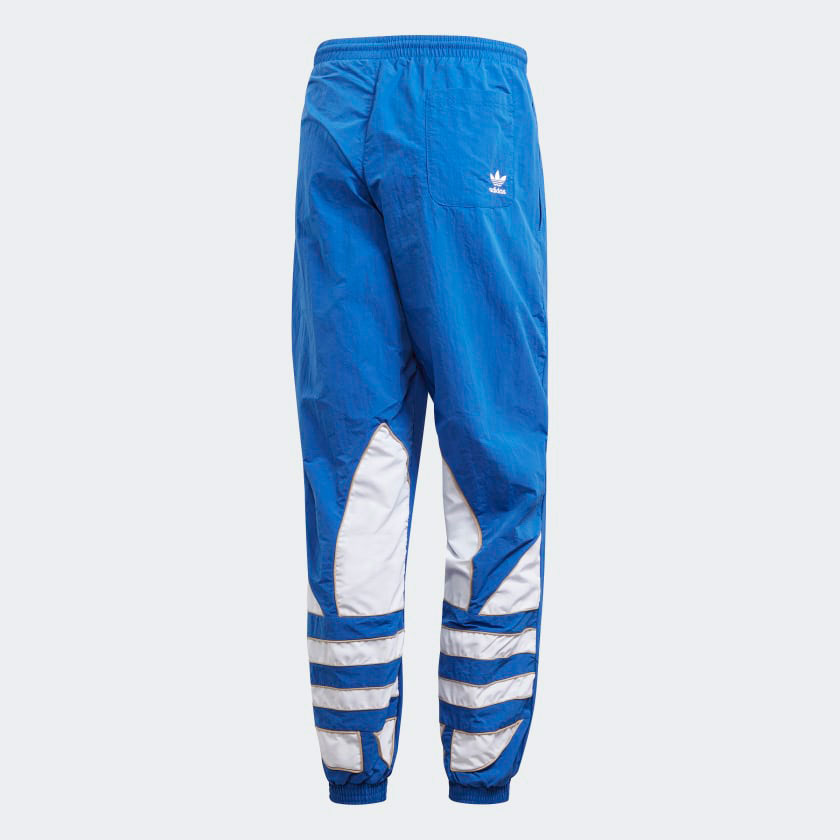 yeezy-700-v3-azareth-adidas-track-pants-2