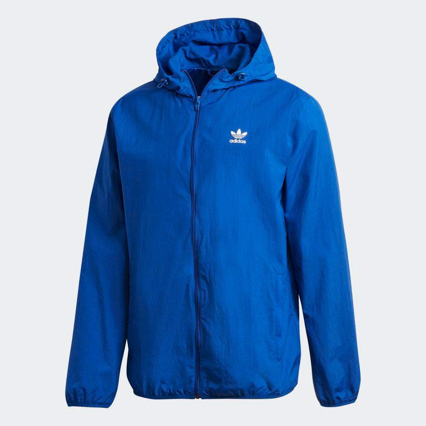 yeezy-700-v3-azareth-adidas-windbreaker-jacket