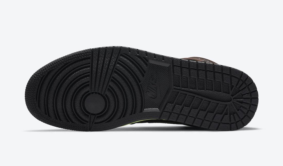 Air-Jordan-1-Bio-Hack-555088-201-Release-Date-Price-2