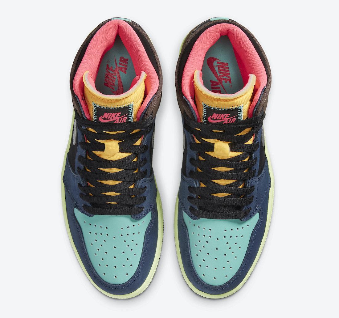 Air-Jordan-1-Bio-Hack-555088-201-Release-Date-Price-4