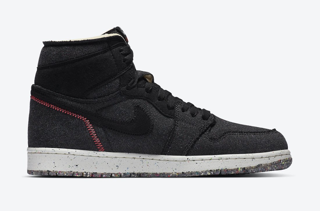 Air-Jordan-1-High-Zoom-Space-Hippie-CW2414-001-Release-Date-2